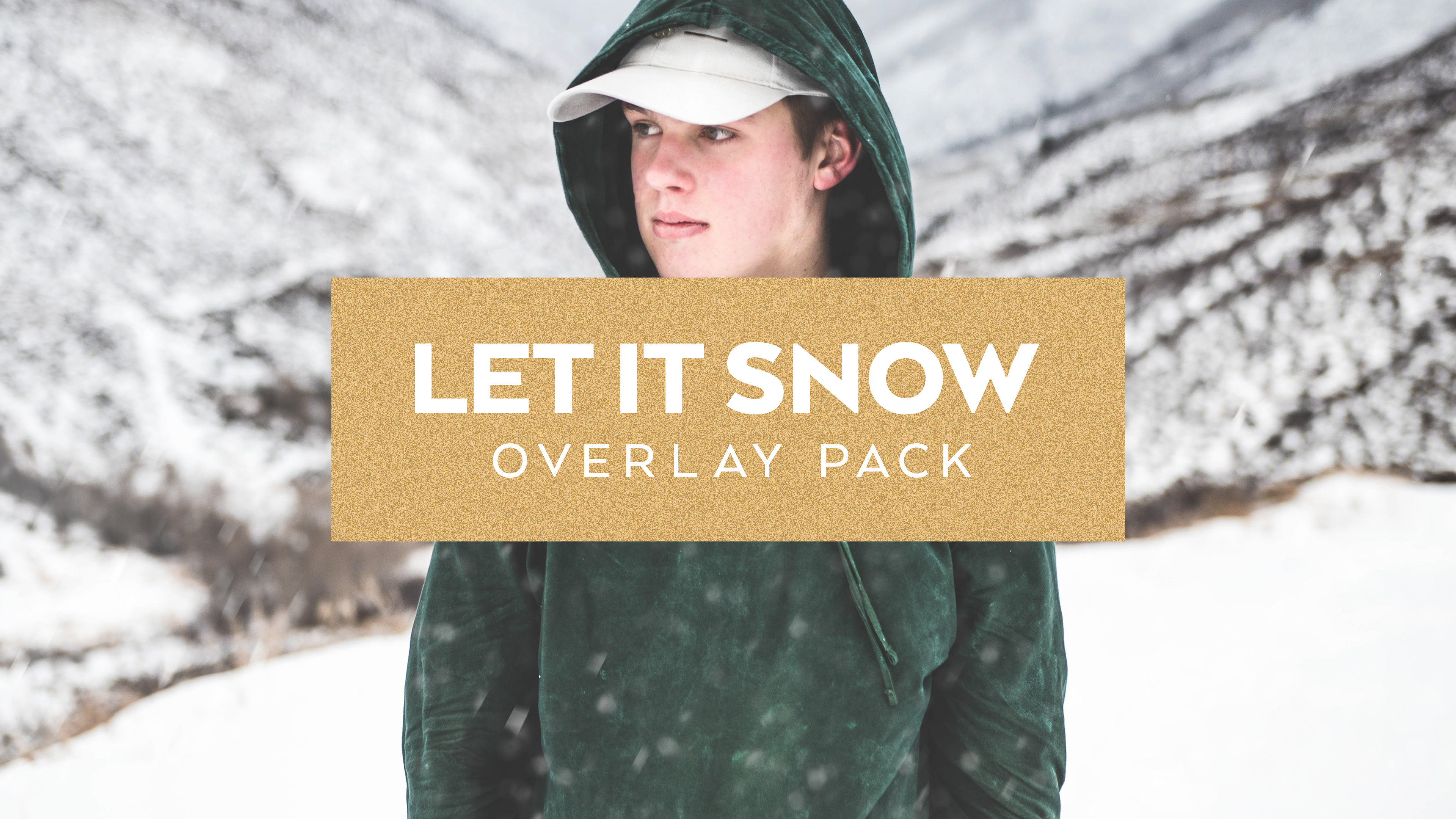 //nusupply.co/wp-content/uploads/2018/11/Let-It-Snow-Cover.jpg