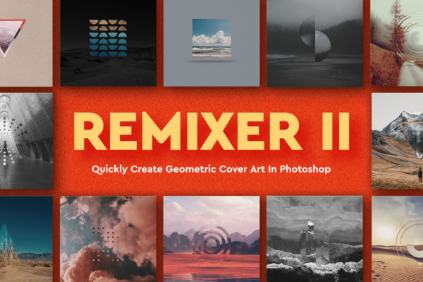 https://nusupply.co/wp-content/uploads/2019/11/Remixer-II-Preview-Cover-600x400.jpg