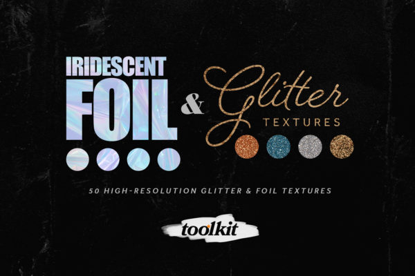 https://nusupply.co/wp-content/uploads/2019/11/Tooolkit_Glitter-And-Foil_Preview-600x400.jpg