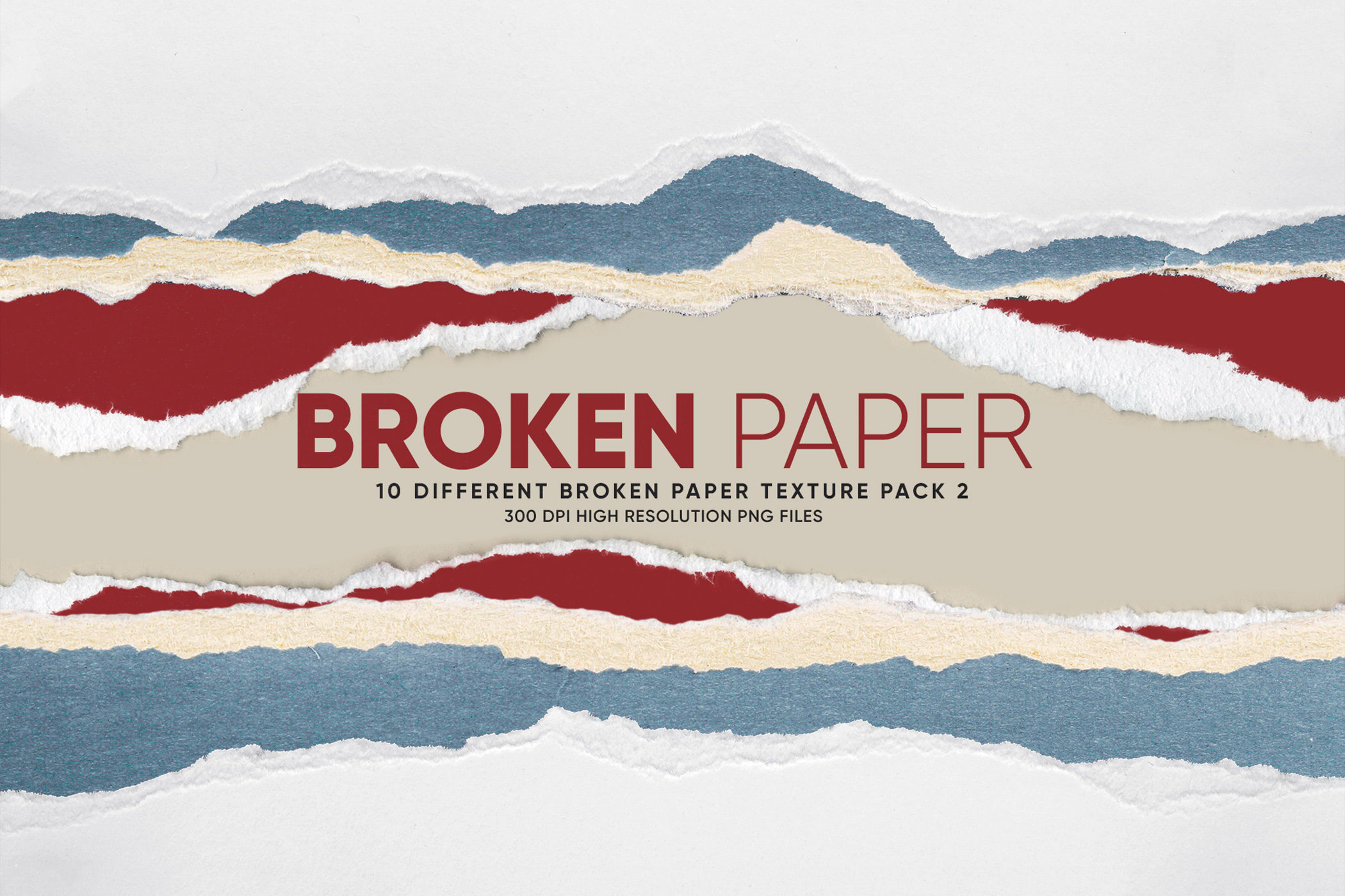 https://nusupply.co/wp-content/uploads/2019/11/broken-paper-pack-4-2100x1400.jpg