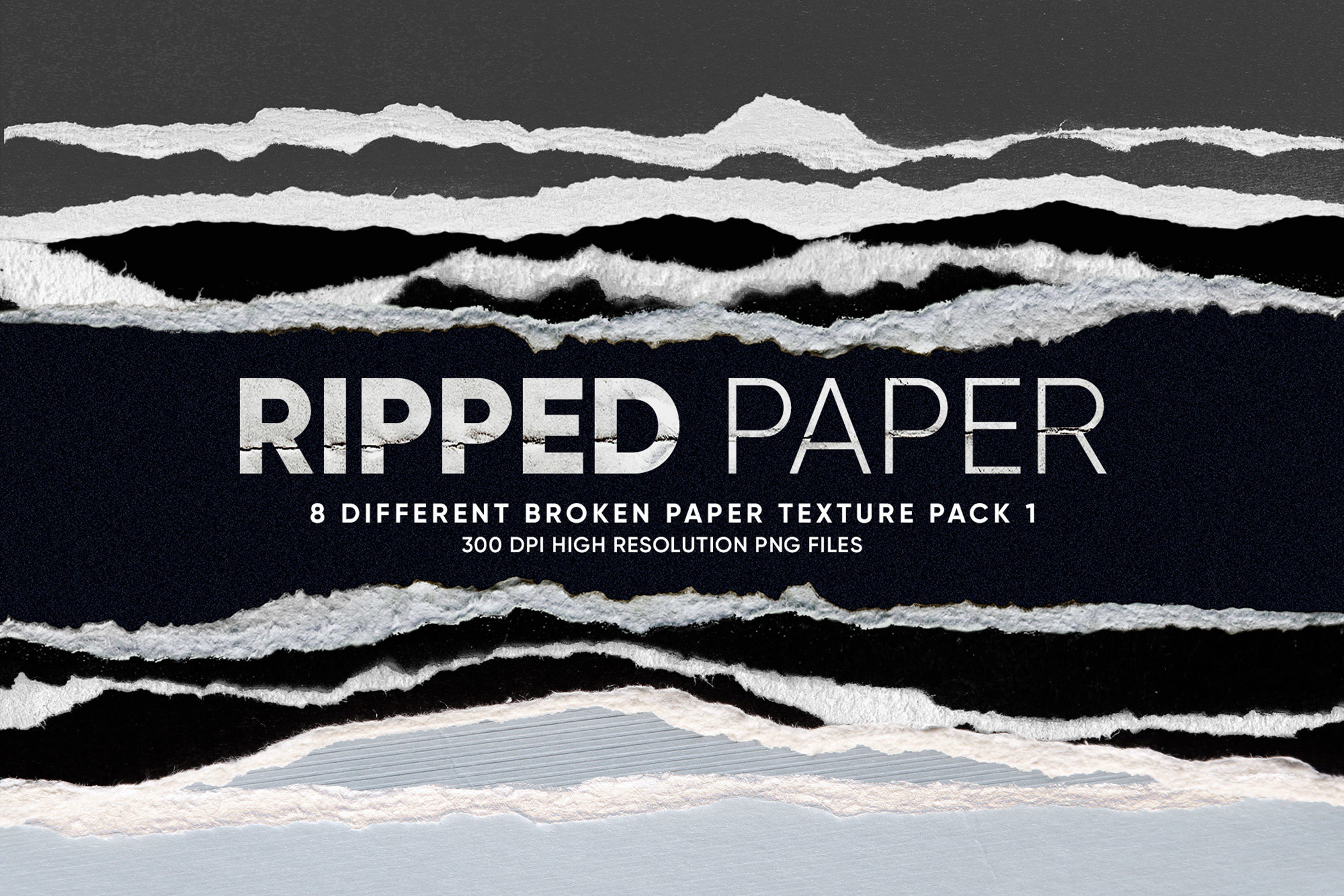 https://nusupply.co/wp-content/uploads/2019/11/ripped-paper-design-asset-pack-2100x1400.jpg