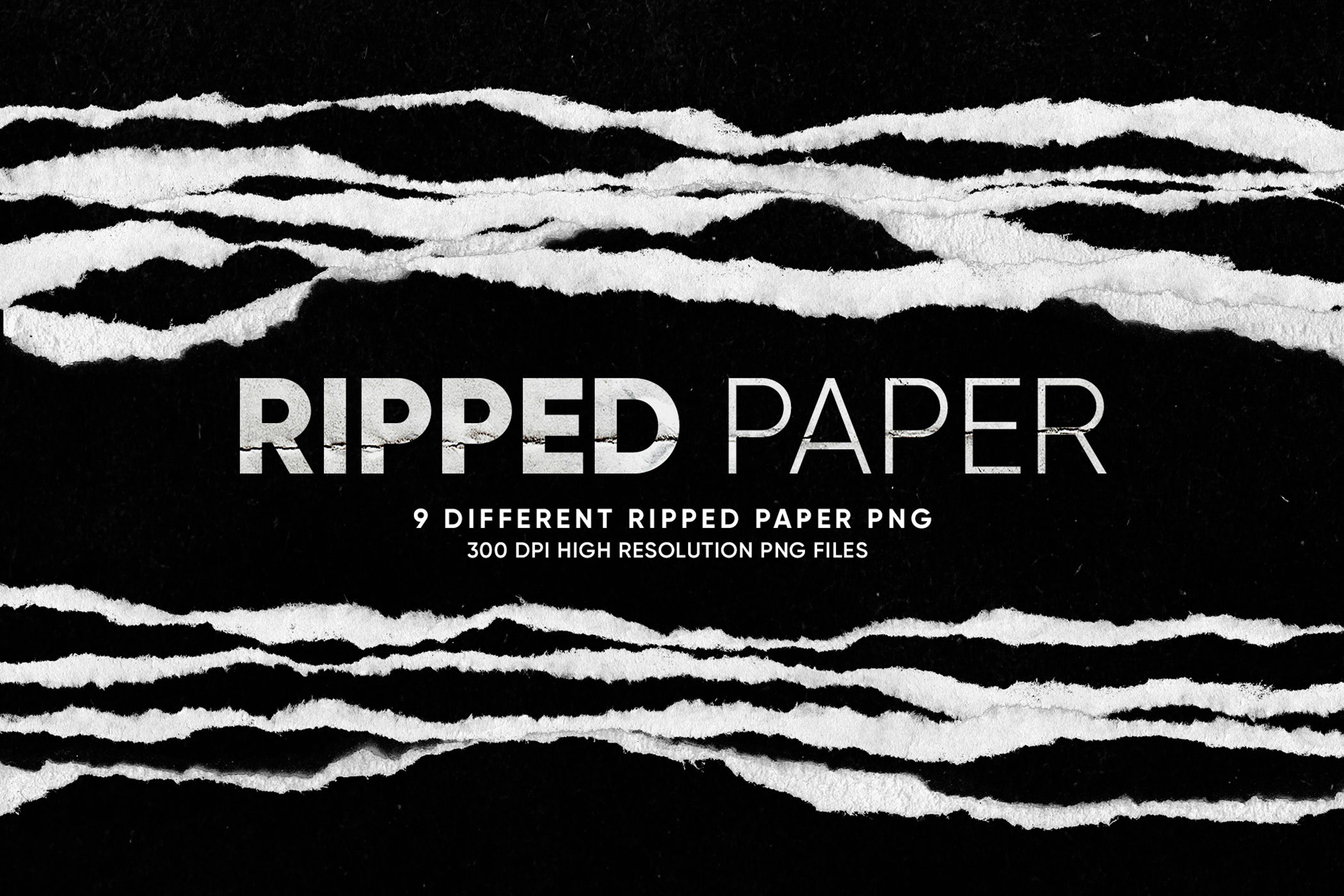 https://nusupply.co/wp-content/uploads/2019/11/ripped-paper-pack-2100x1400.jpg