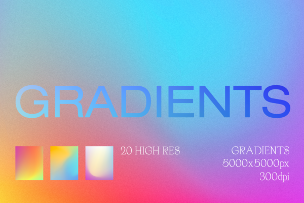 https://nusupply.co/wp-content/uploads/2019/12/ProductCover-Gradients-600x400.png