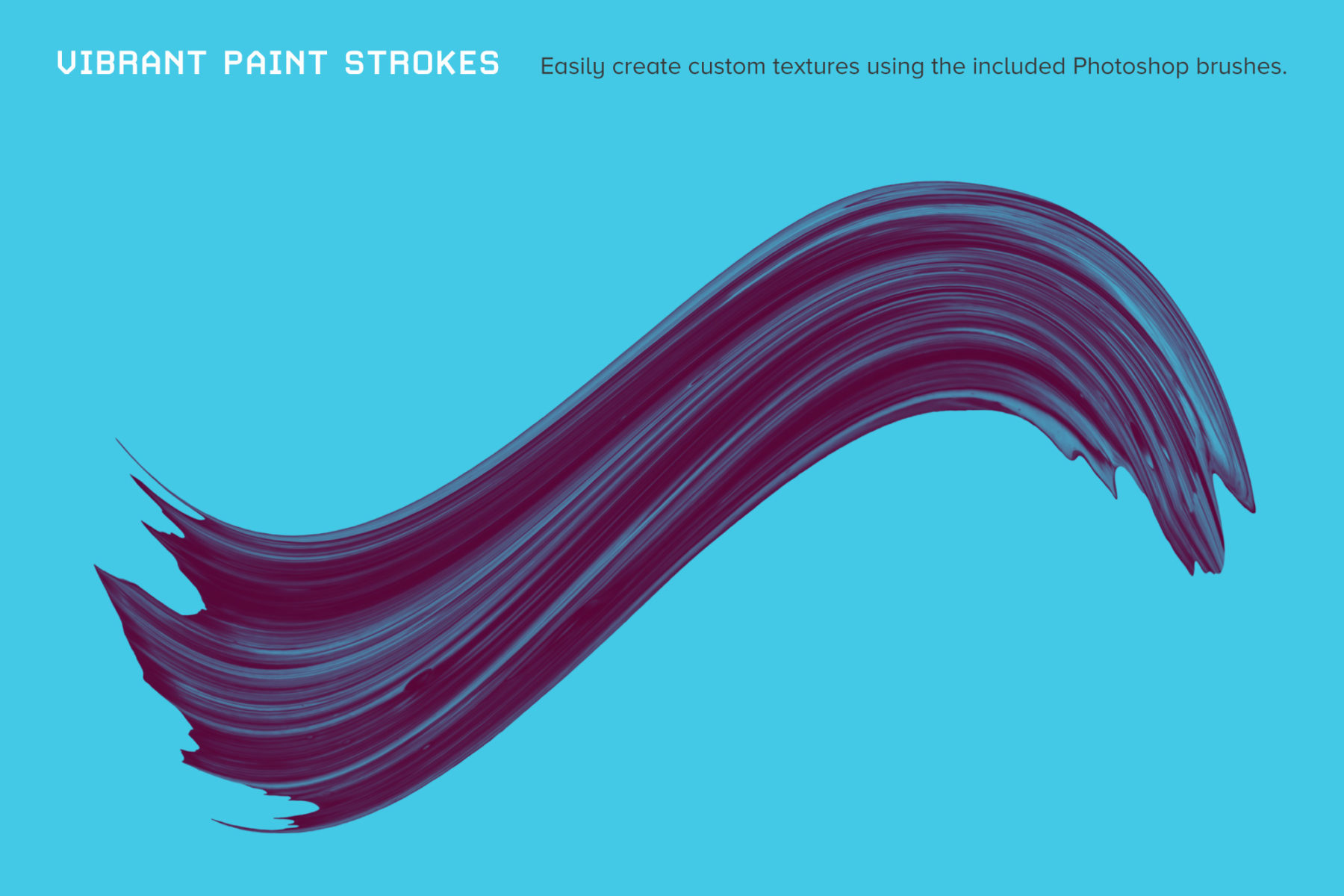https://nusupply.co/wp-content/uploads/2020/01/12-Vibrant-Paint-Strokes_preview_Brushes-1800x1200.jpg