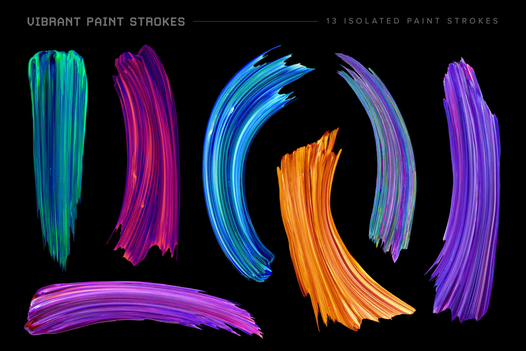 https://nusupply.co/wp-content/uploads/2020/01/14-Vibrant-Paint-Strokes_preview_color-grid_06-13-1800x1200.jpg
