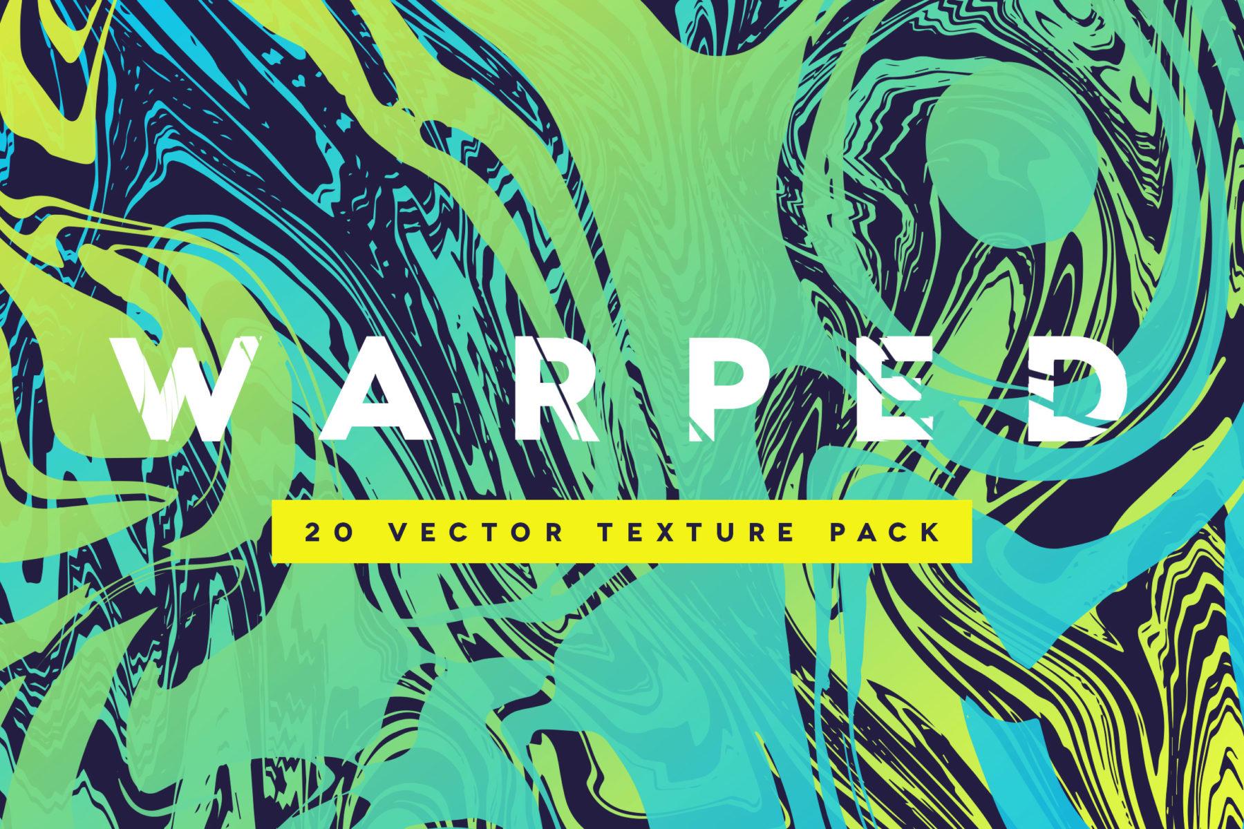 https://nusupply.co/wp-content/uploads/2020/03/warped-vector-texture-pack-1800x1200.jpg