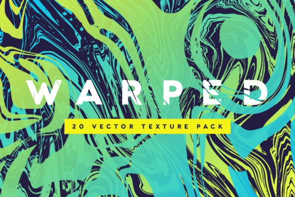 https://nusupply.co/wp-content/uploads/2020/03/warped-vector-texture-pack-600x400.jpg