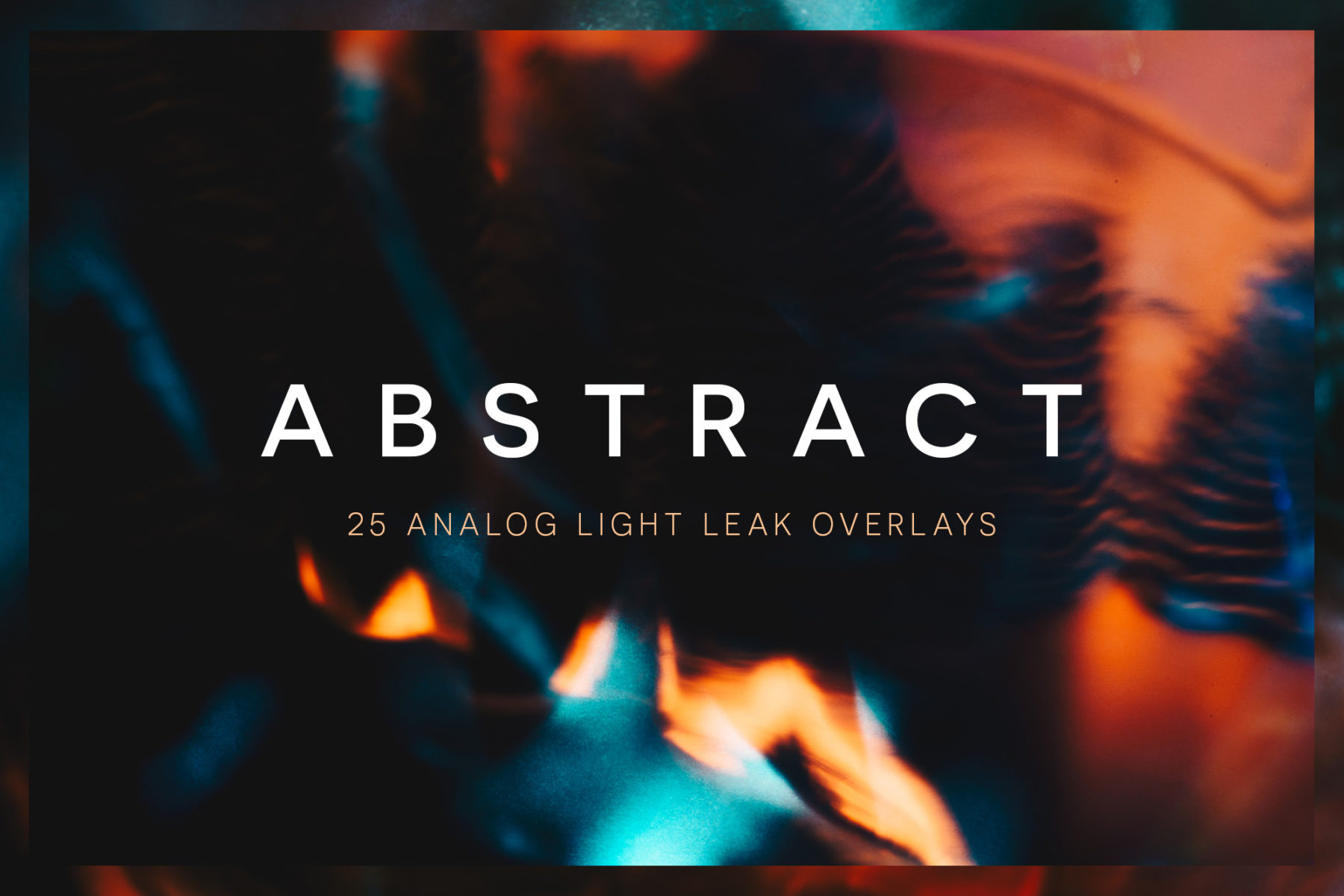 https://nusupply.co/wp-content/uploads/2020/05/ABSTRACT-PREVIEW-cover-1800x1200.jpg