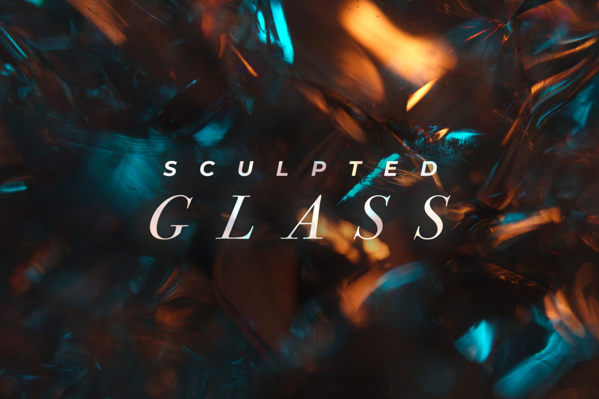 https://nusupply.co/wp-content/uploads/2020/05/Sculpted-Glass-Product-2100x1400.jpg